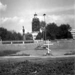 Копия sverdlovsk-1991-12
