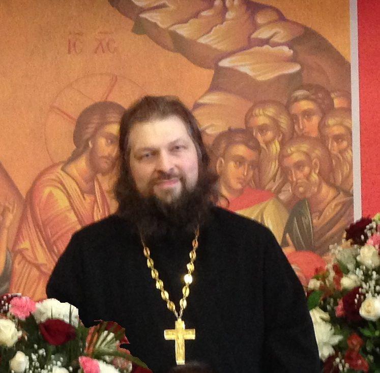 Картинки по запросу Протоиерей Дионисий Башкирцев